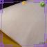 reusable bag fabric fabric bags Bulk Buy non JIAHE