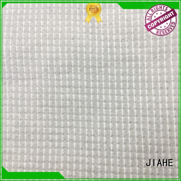 Hot non woven fabric fabric JIAHE Brand