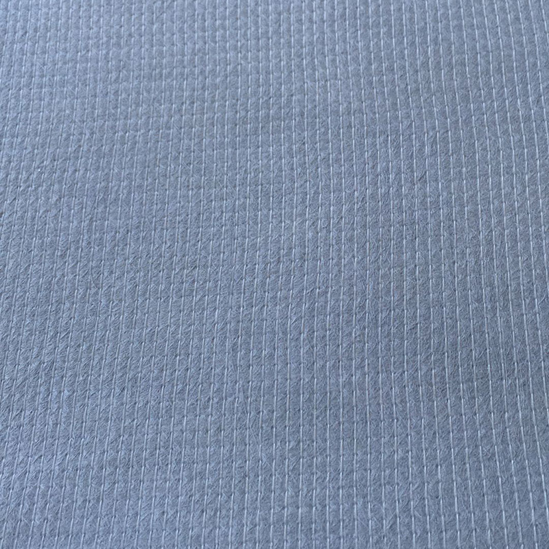 nonwoven fabric ticking sofa 12 Gauge grey stitchbond anti slip fabrics