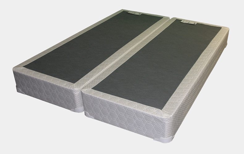 coating foam recycled polyester fabric JIAHE Brand