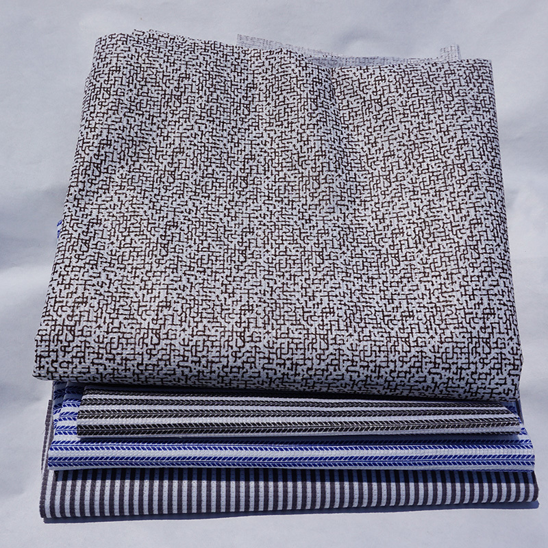 stitch bonded nonwoven fabric BS7177 print stitchbond upholstery materials for furniture