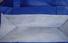 reusable bag fabric stitchbond shopping white JIAHE Brand