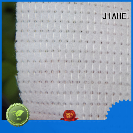 roof bituminous polyester roofing mat JIAHE Brand
