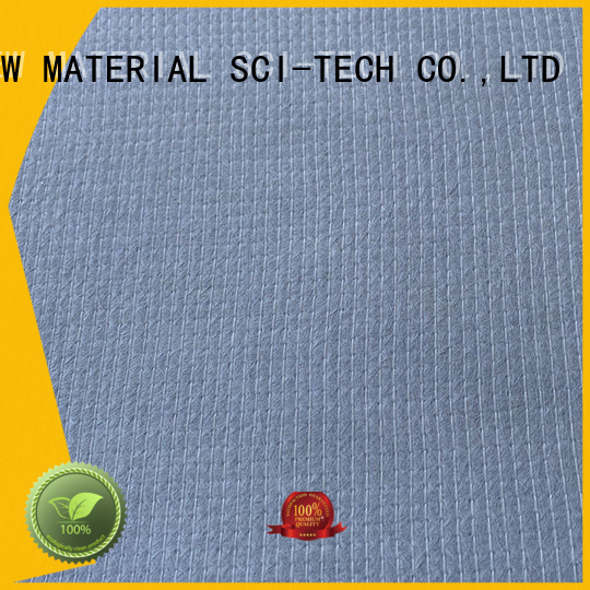 recycled polyester fabric cfr beige components non woven fabric manufacture