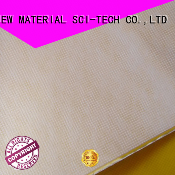 material bags shopping fabric for reusable shopping bags laminated JIAHE