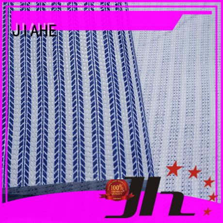 fire resistant fabric wholesale cloth england JIAHE Brand company