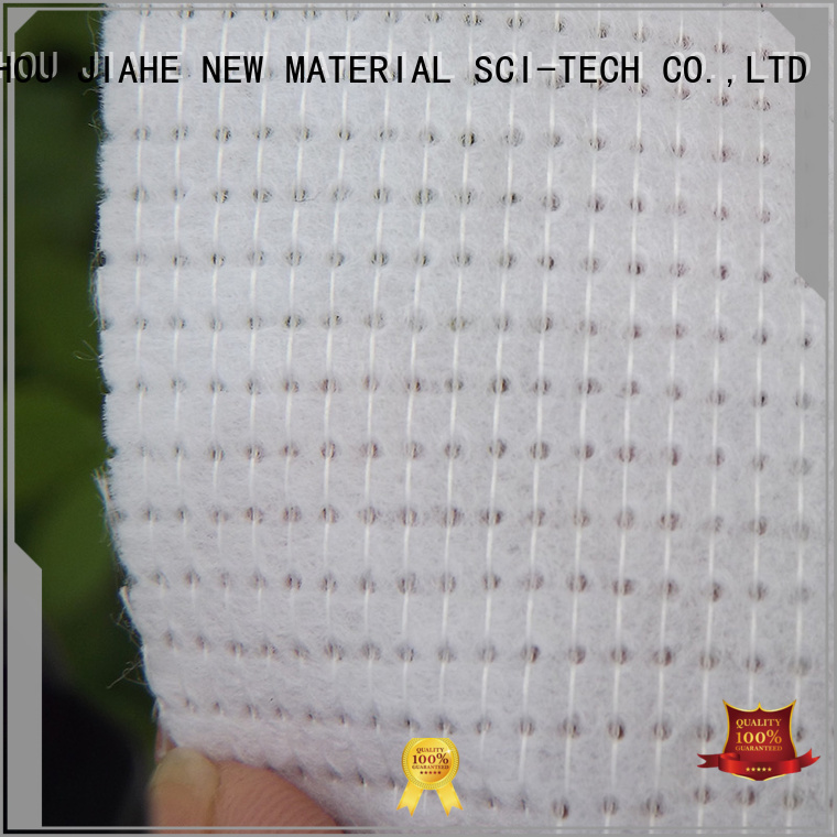 polyester roofing mat fabric stitchbond polyester roofing fabric cold company