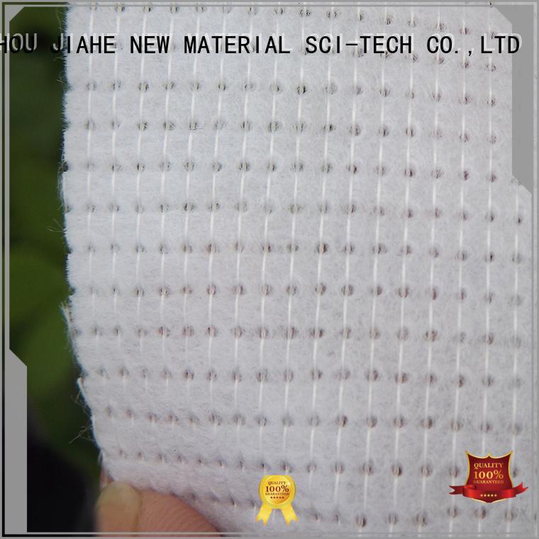 polyester roofing mat strength Bulk Buy materials JIAHE