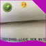 JIAHE Brand anti materials bottom non woven fabric