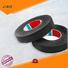 materials Custom easytear fabrics non slip tape JIAHE non