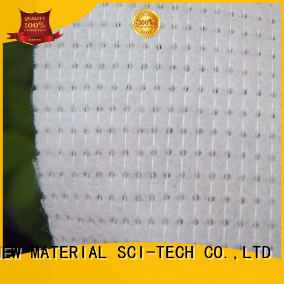 polyester roofing mat process underlayment JIAHE Brand