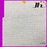 JIAHE Brand foam non woven fabric components factory