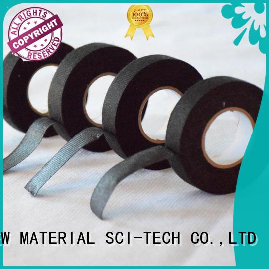 guage fabrics stitchbond non slip tape JIAHE Brand