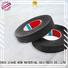 JIAHE Brand car conductive custom fabric bonding tape
