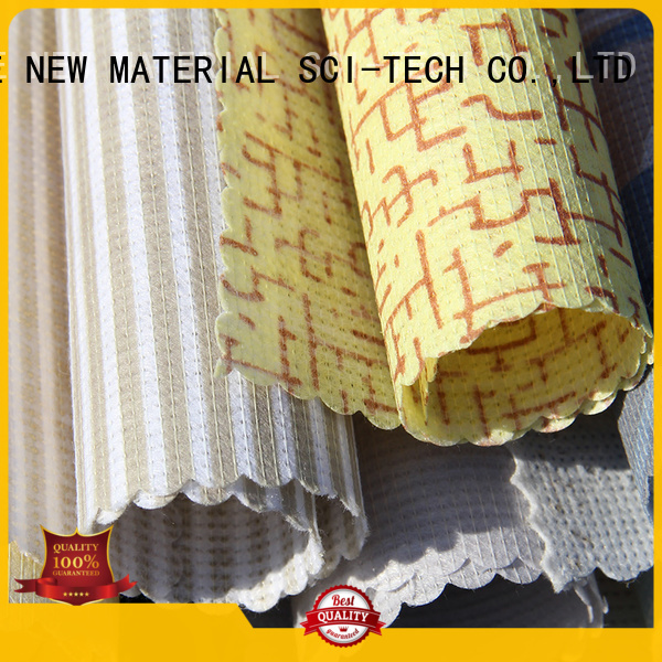 bedsets eco polyester print ticking JIAHE Brand