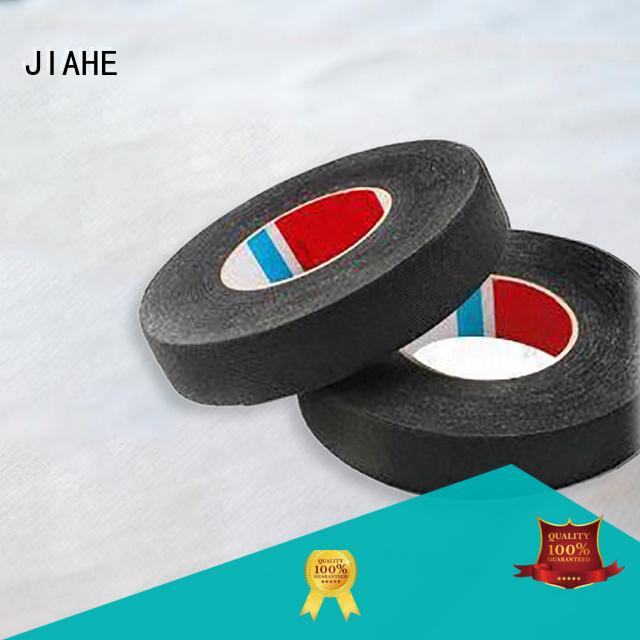 conductive guage JIAHE Brand non slip tape
