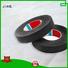 black breathable JIAHE Brand fabric bonding tape