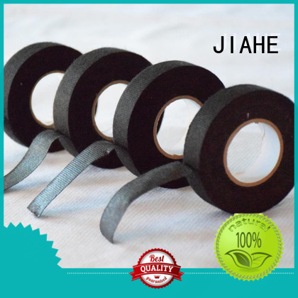 fabric bonding tape tapes breathable guage Warranty JIAHE