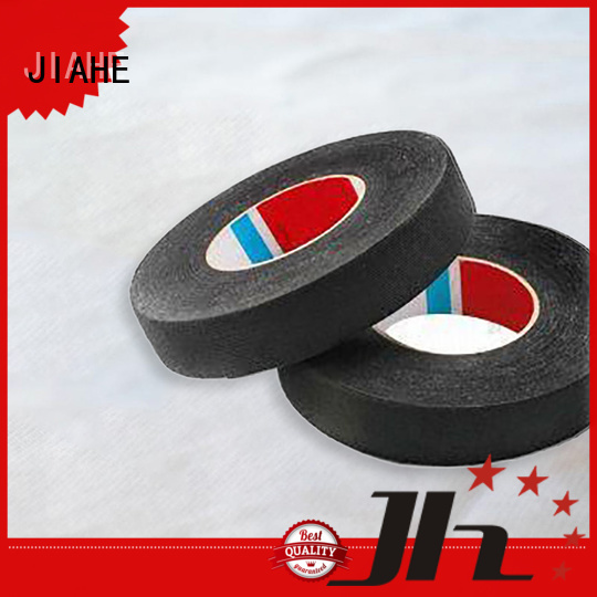 conductive easytear breathable non non slip tape JIAHE