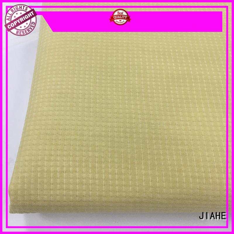 stitchbonded oem uk non woven fabric JIAHE Brand