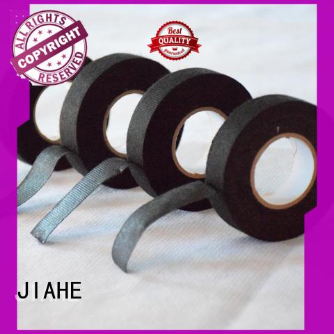 Hot conductive fabric bonding tape car JIAHE Brand