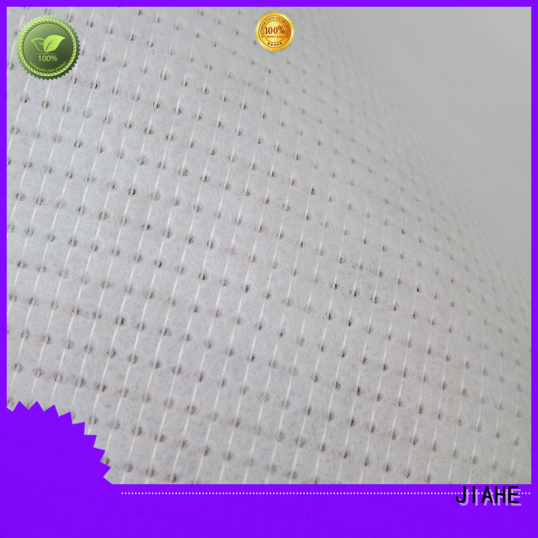 polyester roofing mat roofing roof polyester roofing fabric fabrics JIAHE Brand